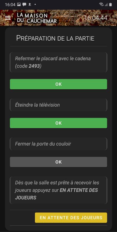 interface_administrez_1