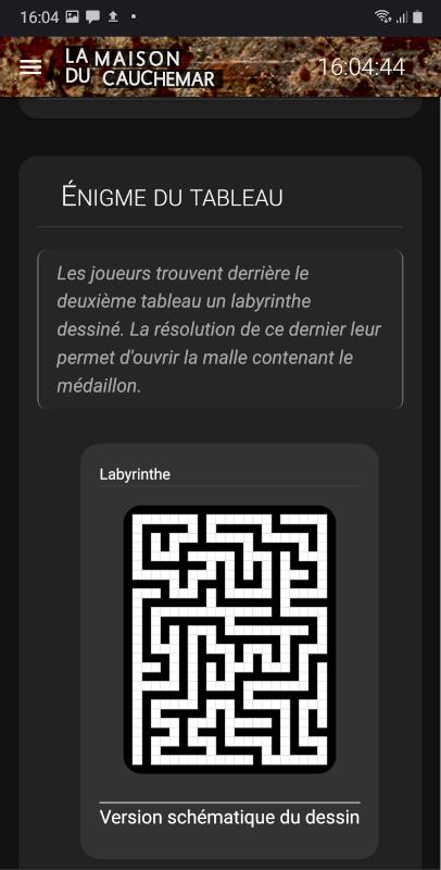 interface_personnalisez_2